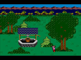 King's Quest – Quest for the Crown