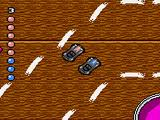 Micro Machines 2 – Turbo Tournament