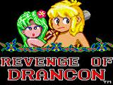 Revenge of Drancon